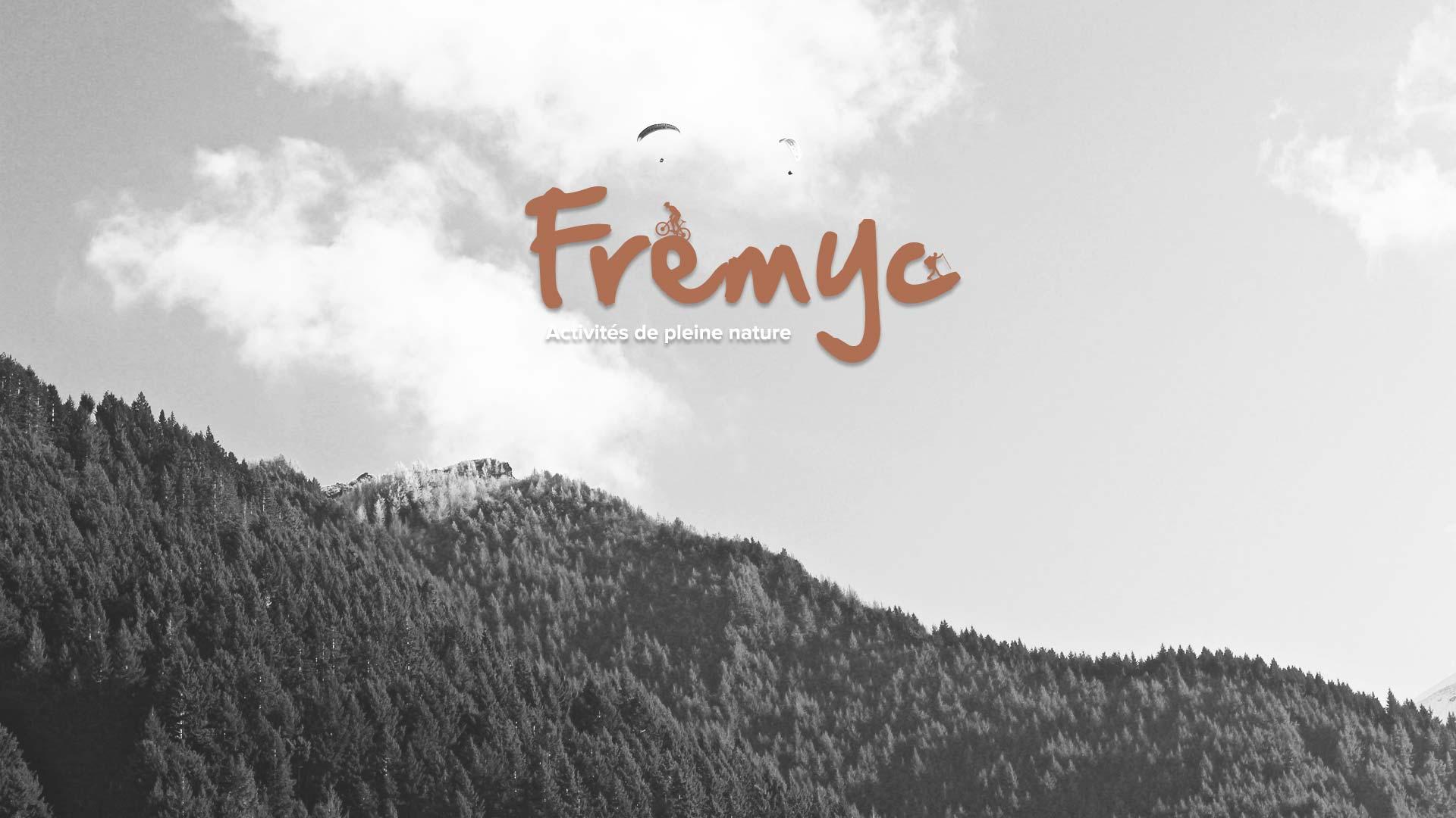 Accueil Fremyc Lozère